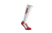 o-motion Professional Socks white